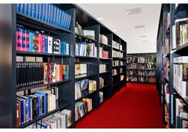 stockholm_school_library_se_001.jpg