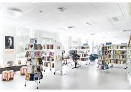 thuroepublic_library_dk_006.jpg