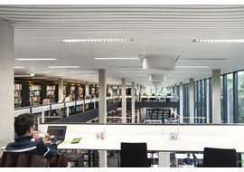 hannover_tib_ub_academic_library_de_009-2.jpg