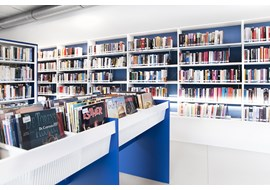 drongen_public_library_be_008-1.jpg