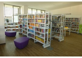 eugeinio_bertuetti_public_library_it_006.jpg