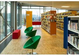 notodden_public_library_no_038.jpg