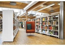 ystadt_public_library_se_013.jpg