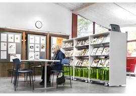 kungsoer_public_library_se_018-4.jpg