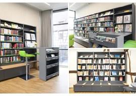ehningen_public_library_de_012.jpg