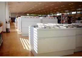 glostrup_public_library_dk_011.jpg