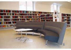 silkeborg_public_library_dk_009.jpg