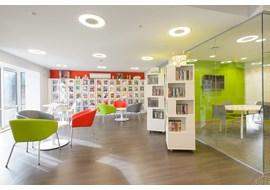 hurstpierpoint_academic_library_uk_001.jpg