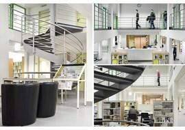 hub-stormstraat_academic_library_be_002.jpg