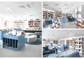 thuroepublic_library_dk_004.jpg