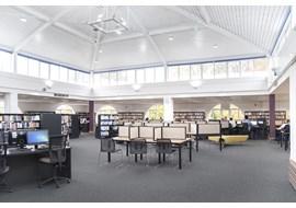 hertfordshire_haberdashers_askes_boys_school_library_uk_011-2.jpg