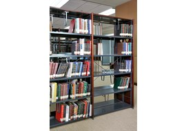 kuwait_national_library_kw_005.jpg