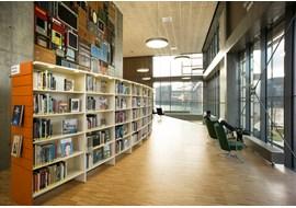 notodden_public_library_no_027.jpg