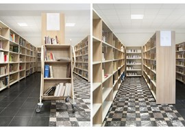 bastogne_indse_school_library_be_004.jpg