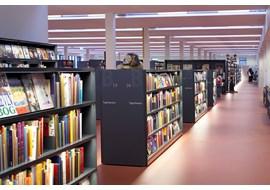 albertslund_public_library_dk_026.jpg