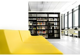 turnhout_academic_library_be_007.jpg