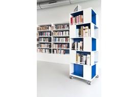 drongen_public_library_be_028.jpg
