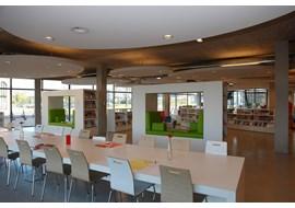 amersfoort_public_library_nl_005.jpg