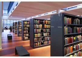 albertslund_public_library_dk_021.jpg