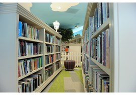 shirley_library_uk_032.jpg