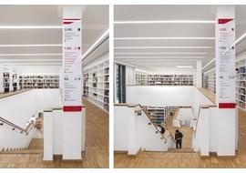 detmold_hfm_academic_library_de_003.jpg