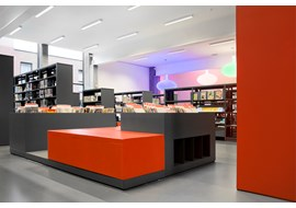 ieper_public_library_be_012.jpg