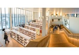 bodoe_public_library_no_007.jpg