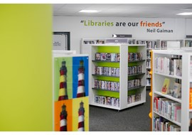 plymouth_public_library_uk_008.jpg