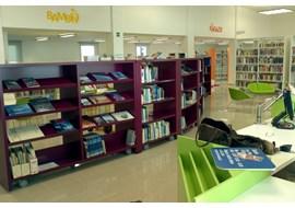falco_marin_public_library_it_002.jpg