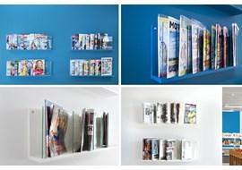 kildegaerdskolen_public_library_dk_016.jpg