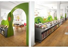 sundby_public_library_dk_002.jpg