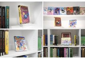 malmoe_public_library_se_016.jpg