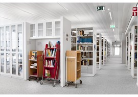 ap_campus_noord_antwerpen_academic_library_be_005_2.jpg
