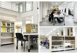 hub-stormstraat_academic_library_be_006.jpg