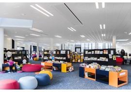 guipavas_public_library_fr_020.jpg