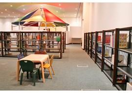 kuwait_national_library_kw_033.jpg