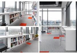 tervuren_public_library_be_017.jpg