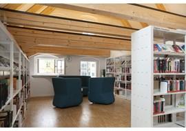dingolfing_public_library_de_011.jpg