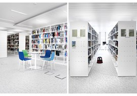 ap_campus_noord_antwerpen_academic_library_be_007.jpg