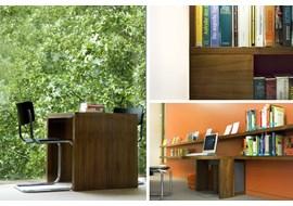 pulheim_public_library_de_007.jpg