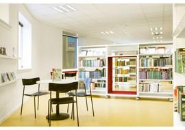christiansfeld_public_library_dk_009.jpg