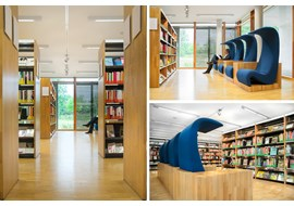 ismaning_public_library_de_011.jpg