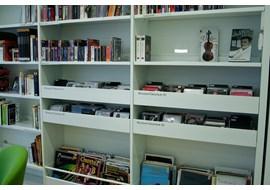 tarnos_media_library_fr_010.jpg