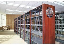 kuwait_national_library_kw_019.jpg