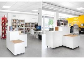jaerfaella-jacobsbergs_public_library_se_007.jpg