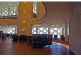 georgetown_academic_library_qa_006.jpg