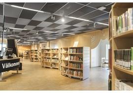 uppsala_gottsunda_public_library_se_004.jpg
