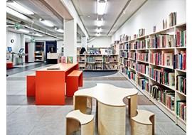 kiruna_public_library_se_001.jpg