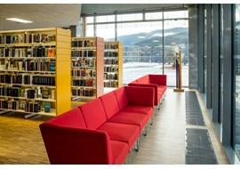notodden_public_library_no_043.jpg