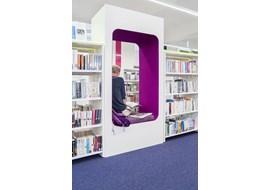 palmers_green_public_library_uk_006-1.jpg